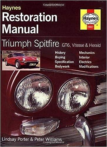 sainchargny.com Alle Dichtung Triumph Spitfire Vitesse Instrument ...