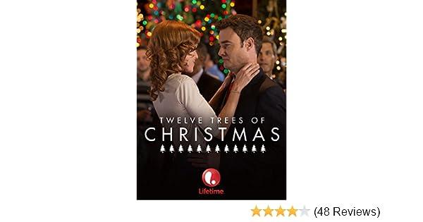 - Amazon.com: Watch Twelve Trees Of Christmas Prime Video