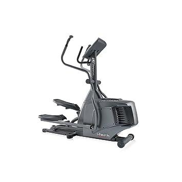 Jk Fitness D 61 Elíptica Profesional