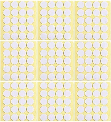 Adhesivos de mechas núcleo de algodón soporte de metal 200un
