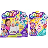 Oonies Starter Pack and Theme Pack for Creative Kids