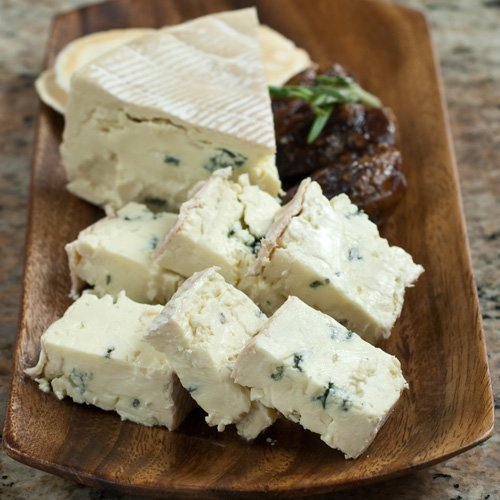German Cambozola Blue - 1 lb