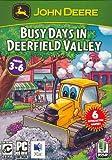 John Deere: Busy Days in Deerfield Valley - PC/Mac