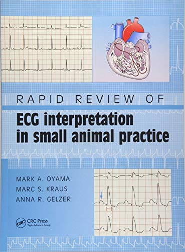 Rapid Review of ECG Interpretation in Small