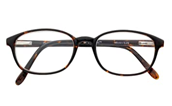 f1c1a1e1ae Image Unavailable. Image not available for. Color  Dr. Dean Edell Reading Eyewear  Classic ...