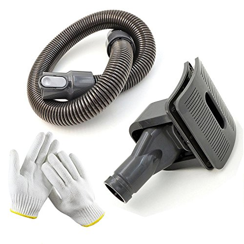 Replacement Dyson Extension Vacuum Cleaner