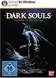 Dark Souls - Prepare to Die Edition [PC Code - Steam]