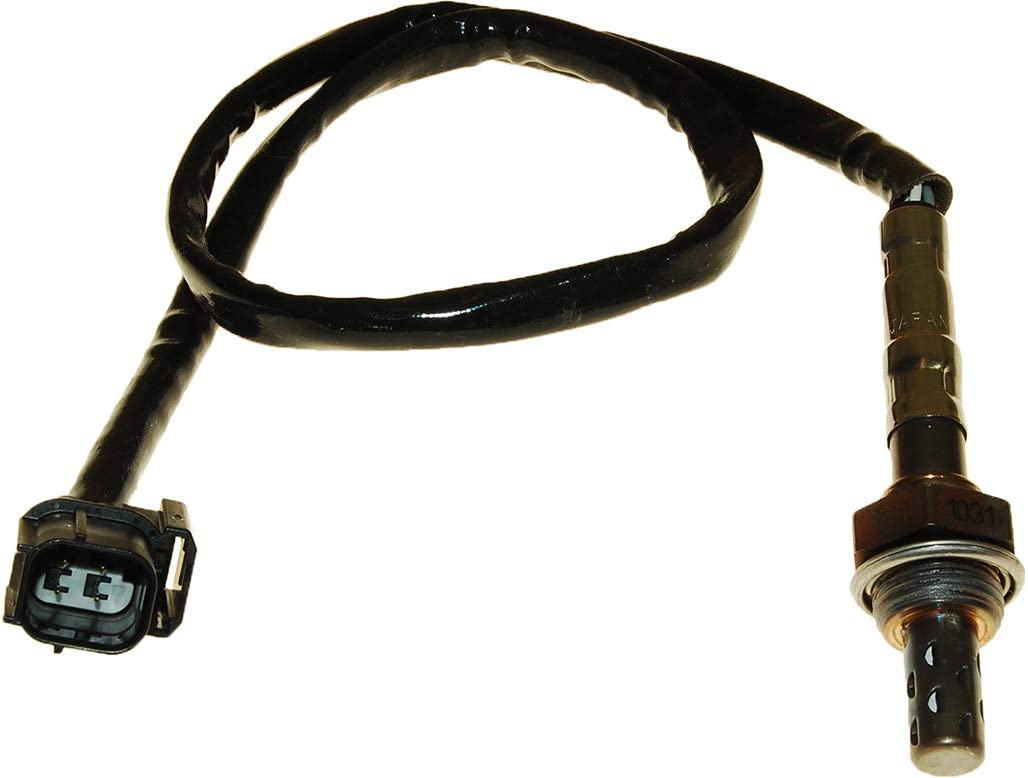 Walker Products 250-24798 4-Wire Oxygen Sensor
