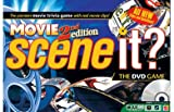 Scene It? Movies 2Nd Edition