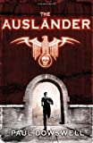 Image of The Auslander
