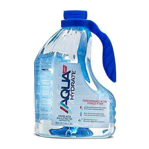 aqua fuel - 8