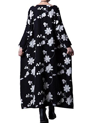 long black dress xs 51c