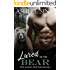 Lured by the Bear (The Alaska Shifters Book 1)