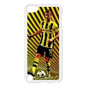 Ipod Touch 5 Phone Case Marco Reus Nj3717