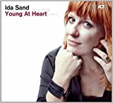 Young at Heart by Ida Sand