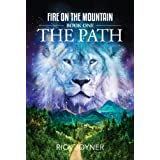 The Path (Fire on the Mountain Book 1)