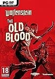 Wolfenstein: The Old Blood (PC DVD)