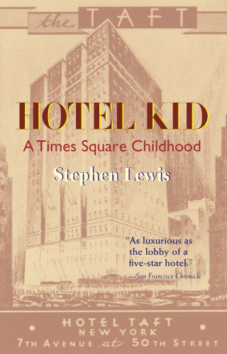 Buy times square hotels