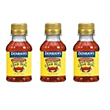 Zatarains Concentrated Crab and Shrimp Boil (Pack of 3) by Zatarain's