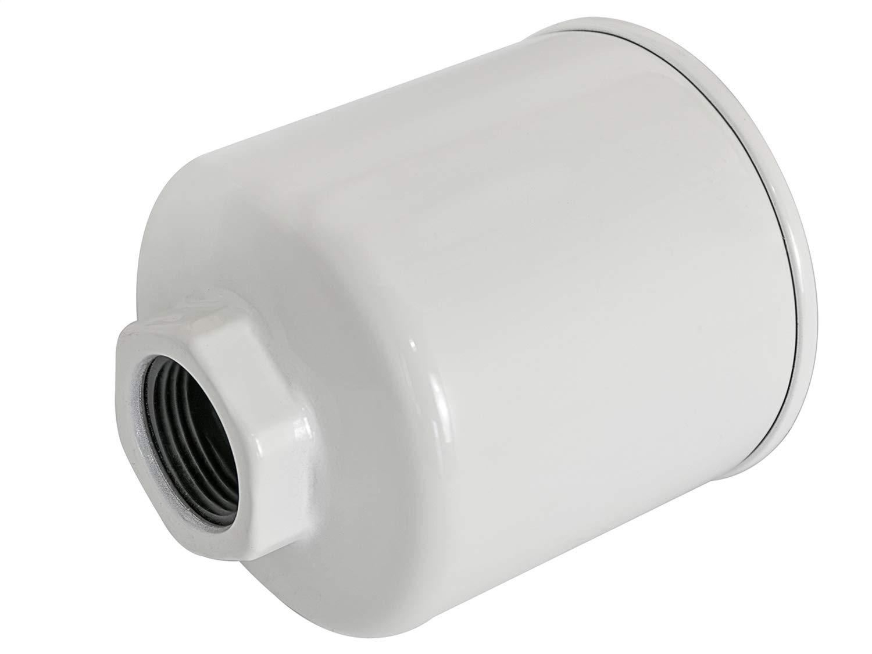 aFe Advanced Flow Engineering 44-FF005-MB Fuel Filter by aFe