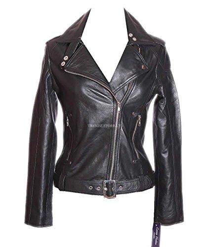 Luxury Boutique - Abrigo - para mujer