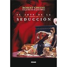 el arte de la seducción (Alta definición)