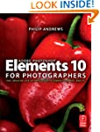 Adobe Photoshop Elements 10 for Photo...