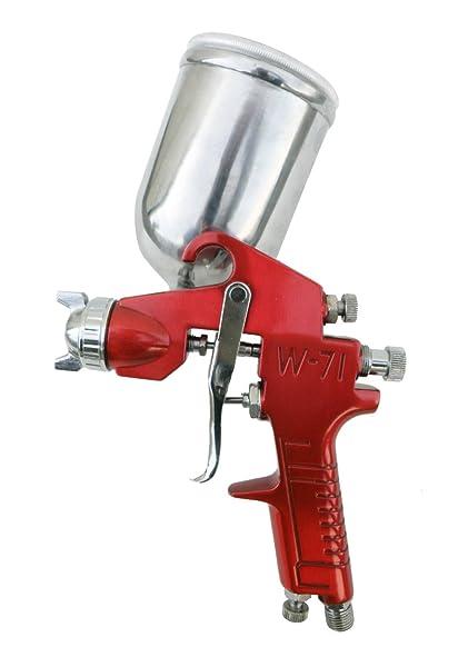 best air spray gun