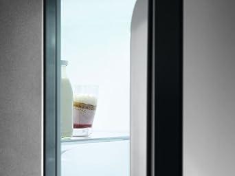 Aeg Kühlschrank Coolmatic Bedienungsanleitung : Aeg ske81021af einbau kühlschrank 1030 mm 175 l festtür