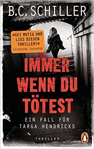 https://www.amazon.de/Immer-wenn-t%C3%B6test-Thriller-Hendricks/dp/3328101632/ref=sr_1_1?s=books&ie=UTF8&qid=1524251311&sr=1-1&keywords=immer+wenn+du+t%C3%B6test