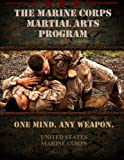 The Marine Corps Martial Arts Program, United States Marine Corps, 1475262256