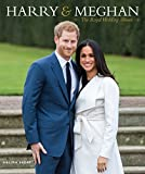 #2: Harry & Meghan: The Royal Wedding Album