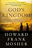 God's Kingdom: A Novel