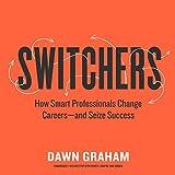 #9: Switchers