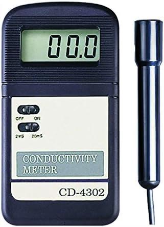 FUSO導電率計CD-4302