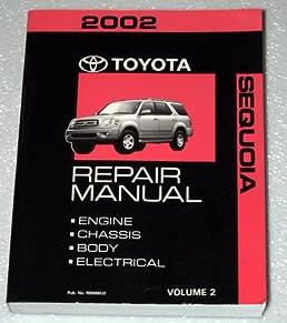toyota sequoia manual one word quickstart guide book u2022 rh panatour ir 2003 toyota sequoia parts manual 2003 toyota sequoia service manual pdf