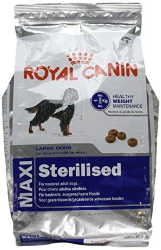 Royal Canin Maxi Sterilised 3.5 kg