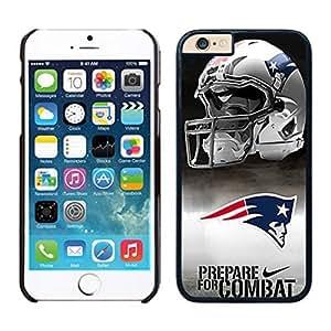 NEW DIY Unique Designed Case For iphone 6 plus New England Patriots iphone 6 plus 5.5 TPU inch Phone Case 136