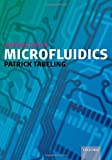 Introduction to Microfluidics 9780198568643