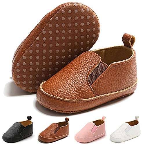 Most bought Baby Boys Oxfords & Loafers