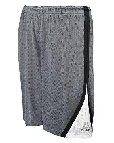 Reebok Men's Bball Shorts