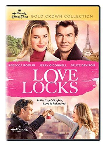 Hallmark Hall of Fame: Love Locks (Love Always Believes The Best)