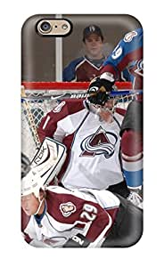 colorado avalanche (86) NHL Sports & Colleges fashionable iPhone 6 cases