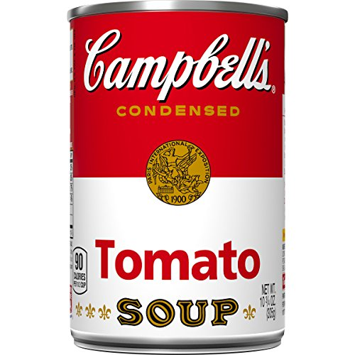 campbells-condensed-soup-tomato-1075-ounce