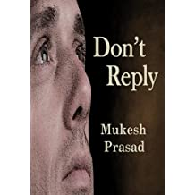 Don't Reply