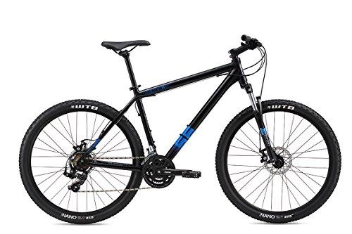 SE Bikes Big Mountain 2.0 27.5