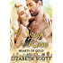 A Sheik for Rose (Hearts of Gold Book 1)