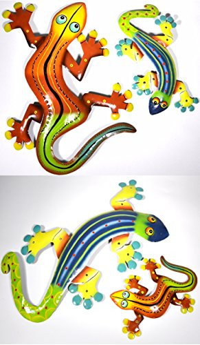 home decorators collection scratch and dent sale top 10 wall sculptures home decor fish for of 2018 13643