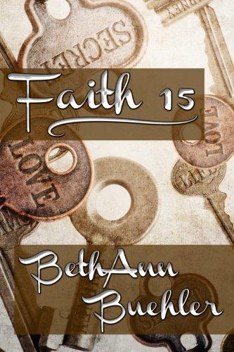 Download Faith 15 ebook