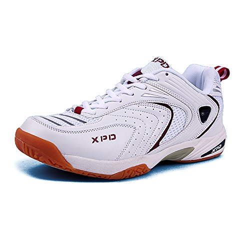 Womens-Badminton-Shoes-Indoor-Mutilsport-Training-Sneaker